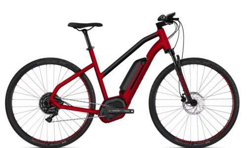 bike_ghost-square-cross-b4-9