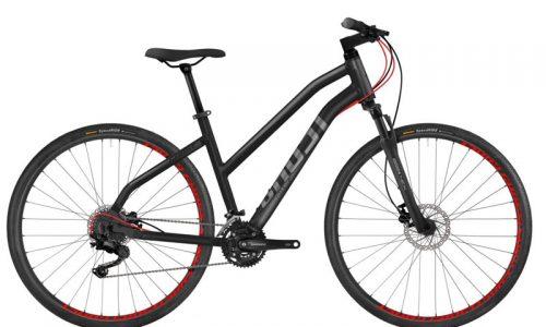 bike_square-cross-4-8