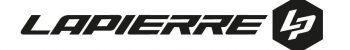 Lapierre_Bikes_Onlineshop_logo