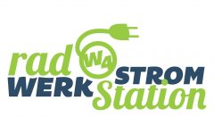 radWERK strom station logo_final