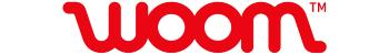 woom_logo